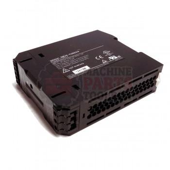 3M - POWER SUPPLY 24VDC - # 78-8137-7736-0