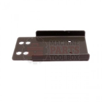 3M - CABLE CHAIN BRACKET - # 78-8137-7852-5