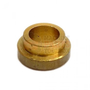 3M - BUSHING-ROLL SUPPORT - # 78-8137-7862-4