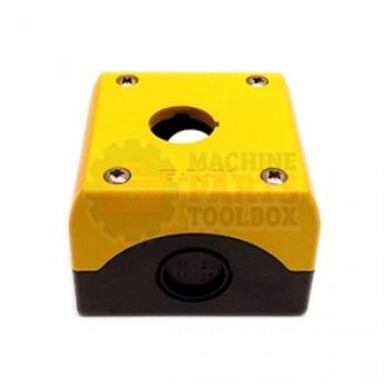 3M - BOX E-STOP - # 78-8137-7893-9