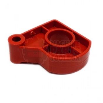 3M - Lever - Proximity Sensor - # 78-8137-8019-0