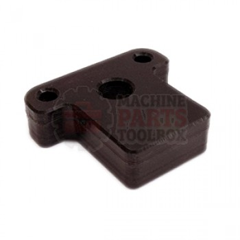 3M - Spacer - # 78-8137-8077-8