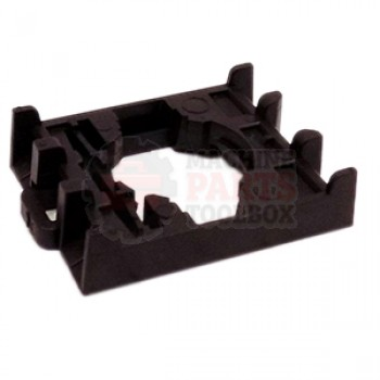 3M - Fixing Adapter - M22-A - # 78-8137-8084-4