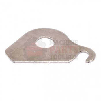 3M -  Stop - Fixed Blade - # 78-8137-9070-2