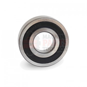 Eastey - Conveyor Guide/Idler Roller Bearing
