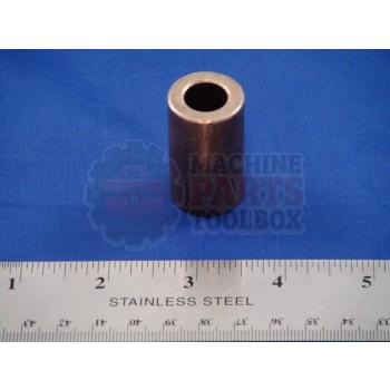 "Shanklin - 1/2""Id Bronze Bearing - BA-0094"