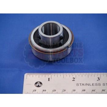 "Shanklin - 3/4"" Roller Bearing - BC-0002"