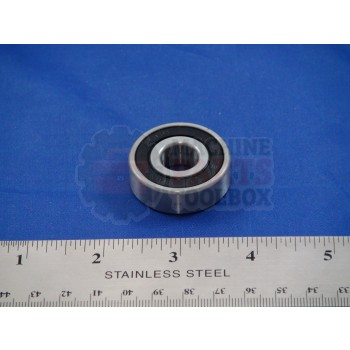"Shanklin - 1/2"" Ball Bearing - BC-0007"