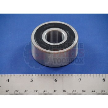 Shanklin - Bearing, Double Row - BC-0085