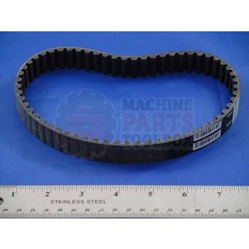 Shanklin - Drive belt - # BD-0178