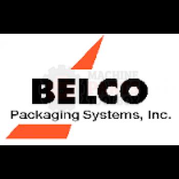 Belco - Nichrome Wire .036 50' Spool - 101984