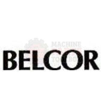Belcor - Hold Down Roller - 25-386