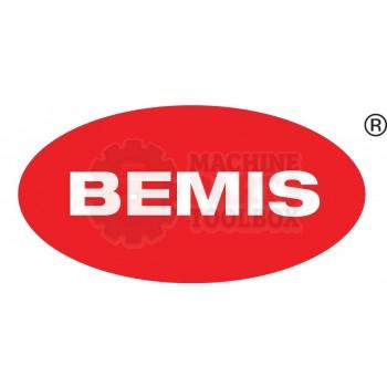 Bemis - Tape Roller - 128830A