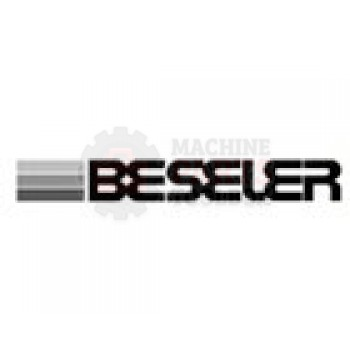 "Beseler - Wire, 6 Pack 23-1/8"" for 2014 Front, 2016 Front - # 10-41690-19"