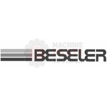 Beseler - Mounting Block - #  10-16043