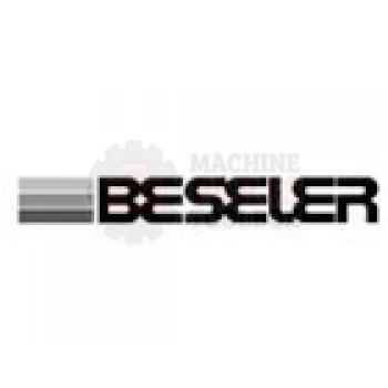 "Beseler - 6 Pack Seal Wire 4530MTBA  48-9/16""  - # 10-41690-17"