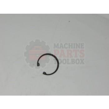 Lantech - Ring Retaining Internal 2 3/8 - C-002282