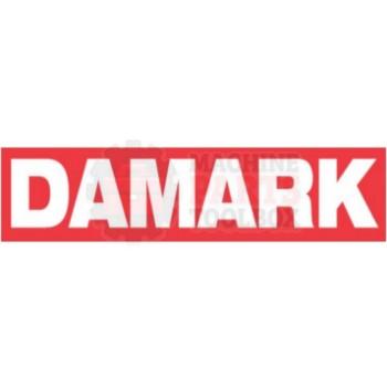Damark - Teflon Band - 1P0443