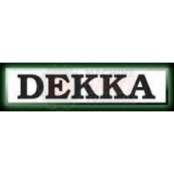 Dekka - Clutch Roller Pearson - 53-431-PSN