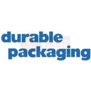 Durable - Enclosure - 535-114