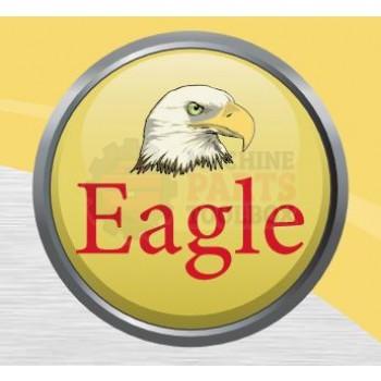 Eagle - LEG EXTENSION - # LD16P-0005-5