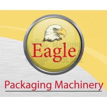 Eagle - Belt 1,867MM - 1867X50X5MM