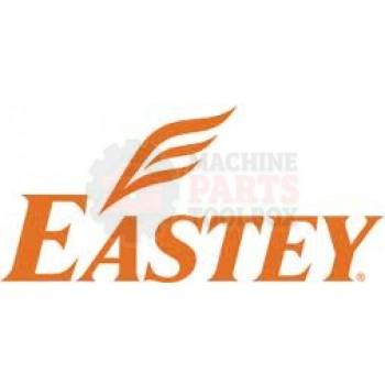 Eastey - Delay Cool Down Sensor - ETC00229