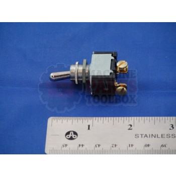 Shanklin - Switch, Toggle - EB-0074