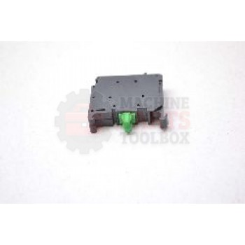 Shanklin - Contact block - # EB-0324