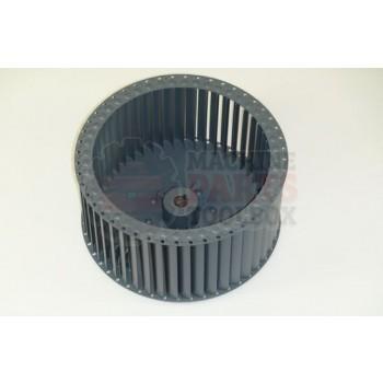 Shanklin - Blower Wheel - # ED-0017