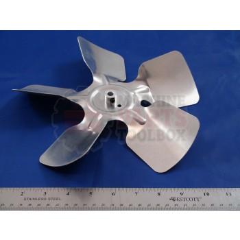 Shanklin - Blade, Fan - ED-0129