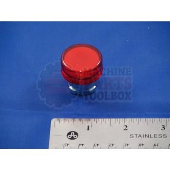 Shanklin - Lens, 230V - EE-0456