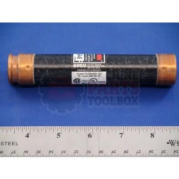 Shanklin - Fuse, 45 Amp - FUSE, 45 AMP