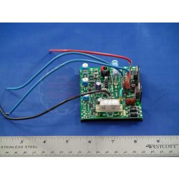 Shanklin - Motor Control Board - EJ-0015