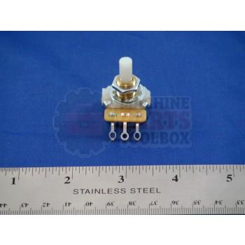Shanklin - Potentiometer, 5K - EJ-0015A