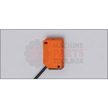 Shanklin - Proximity sensor - # Old# EP-0007, New# EP-0004