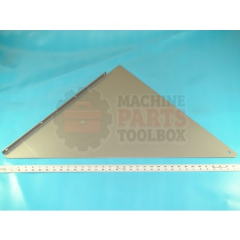 Shanklin - Angle, Forming, Rear - Ccf - F05-0891-001