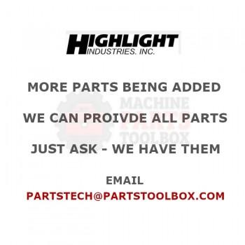 Highlight Parts