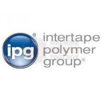 Intertape - Spring Spool - UPM0742