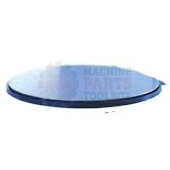 Lantech - Plate - # 30016114