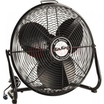 """Eastey - 14"""" Table Fan"""
