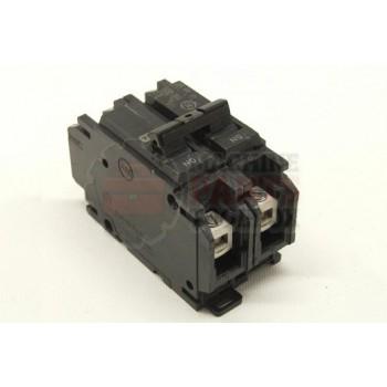 Eastey - 40 AMP Circuit Breaker