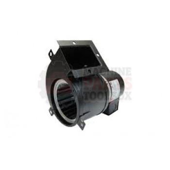 Eastey - Blower Motor Mini - TM000500