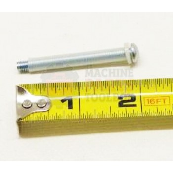 Eastey - Compensator Guide Screw Assembly