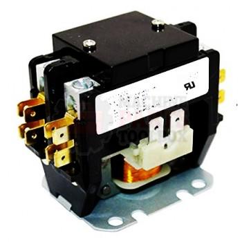 Eastey - Contactor - 2 Pole - 40 AMP - 240 VOLT