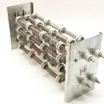 Eastey - Hearter Bank - 10 KW - 230 Volt - 1 Phase - (ET1610-48)