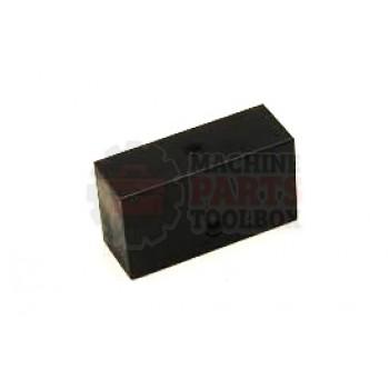 Eastey - Magnet Holder - Upper Center Block