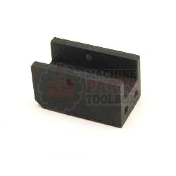 Eastey - Magnet Holder, Upper - ( New Style )