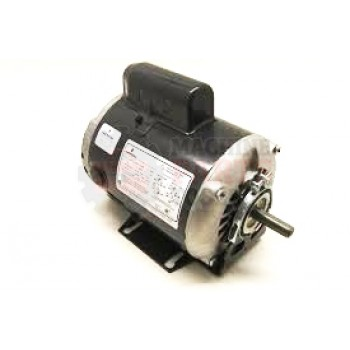 Eastey - Motor, Blower 1/2 HP - ( ET1610-36, ET1610-48, Old Style ) and Econo