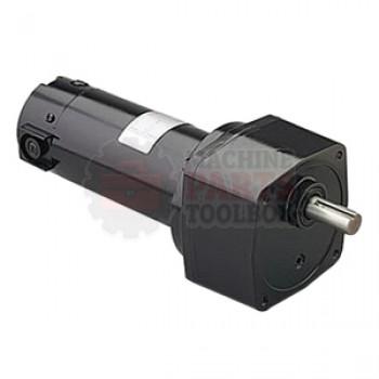 Eastey - Motor, Conveyor - 1/4 HP - 90 RPM